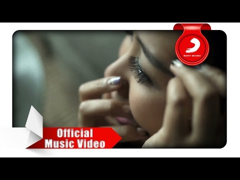 ASTRID - Demi Kita [Official Music Video]
