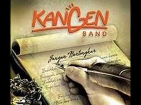Download Kangen Band - Karma MP3 Gratis