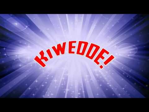 WARID TELECOM KIWEDDE PROMOTION TVC