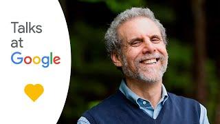 Social Intelligence   Daniel Goleman   Talks at Google