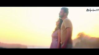 Baarishein Atif aslam New song video 2019 Atifaslam009