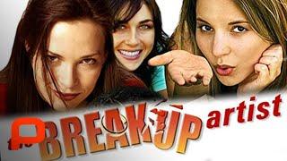 The Breakup Artist (Full Movie) Romantic Comedy