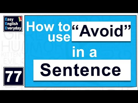 Free online English language lessons | How to use