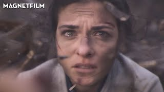 BreakingPoint | Live action short film by Martin Lapp (2016)