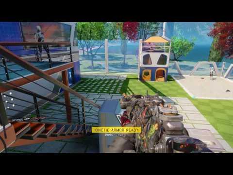 fifa 17 BO3 gameplay #1
