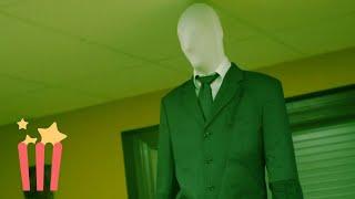 Slender (Full Movie) Mystery, Horror, Slenderman