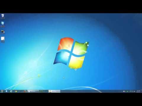 How To Adjust Sleep Settings In Windows 7
