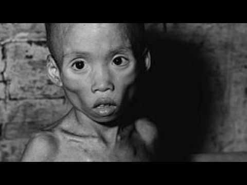 World Hunger Documentary