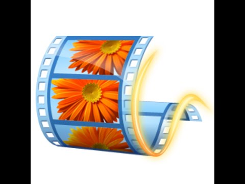 HOW TO MAKE HD VIDEOS IN WINDOWS LIVE MOVIE MAKER