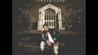 Download Blac Youngsta - CMG [I Swear To God] Video