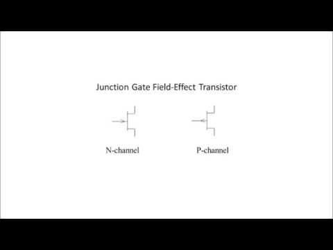 Certified Electronics Technician Exam Preparatory Flash Cards-Semiconductor Components