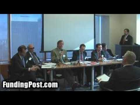 Newspring Ventures - Venture Capital Fund