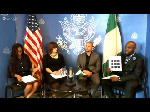 Tips for securing a US (American) Visa for Nigerians