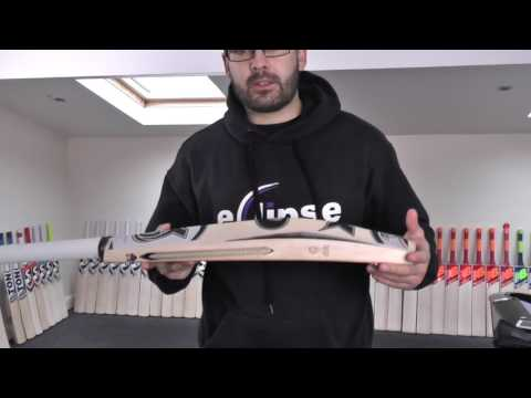 WHY YOU SHOULD AVOID BUYING A CX CRICKET BAT