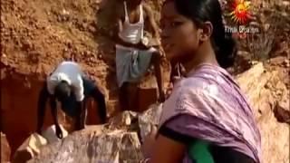 Bangla Movies 2017 Full Movie - Antar Dahan(With English Subtitles) | Bengali Hot Movies 2017