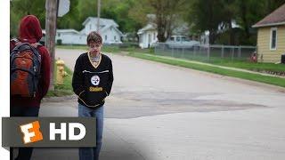 Bully (2/9) Movie CLIP - Bus Stop Bullies (2011) HD