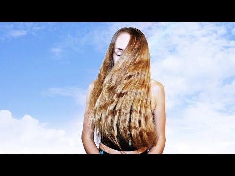 3. WALK - Klaudia Budner (Black Crayon EP)