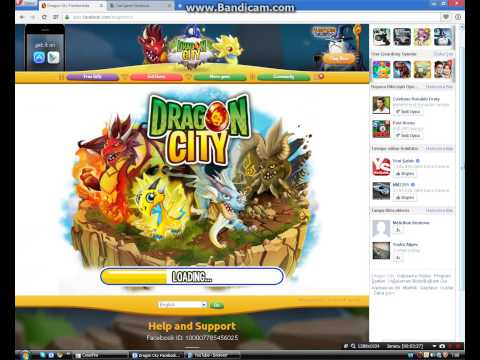 Dragon City UserID,Session ID Food,Gold,Gems Citi (Azerbaycanca)