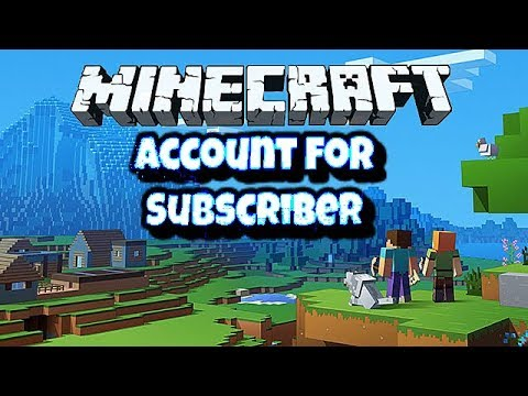 How to Get Minecraft Windows 10 Edition for Free Account Is In The Description