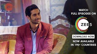 Rajaa Betaa | Ep 2 | Jan 16, 2019 | Best Scene | Watch Full Episode On Zee5