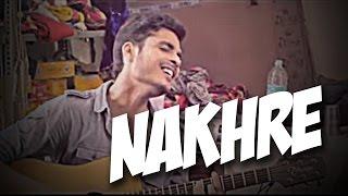 Nakhre   Gurnazar   Tailor Shop   Latest Punjabi Song 2015   Speed Records