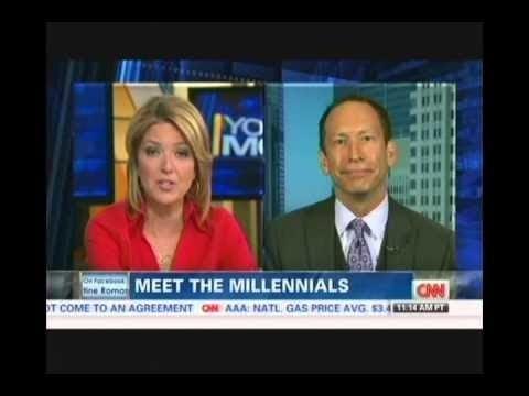 CNN Report: Best Data Plan for iPhone | Seen on Clark Howard