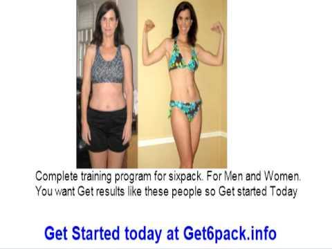 abdominal exercises for men pdf