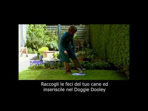 Doggie Dooley Italia