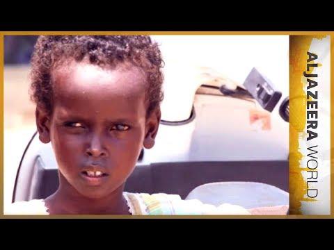 Xxx Mp4 Somalia The Forgotten Story Al Jazeera World 3gp Sex