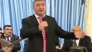 """Məhəbbət Kazımov - """"Bu Sevgidə  Kim Uduzdu, Kim Uddu  """""""
