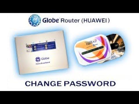 How to change Wifi PASSWORD Using Pc  (Modem o Pocket Wifi) Pinoy Basic Tuts