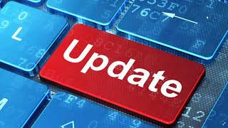 Windows Patch Tuesday update fixes 49 security flaws including NSA discovered Crypto API January 15t