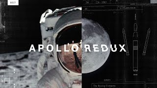 Why NASA hasn't gone back to the Moon