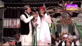 Qari Rizwan Siddique(program sehny wali)By Modren Sound 03007123159