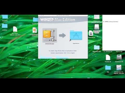 winzip para mac full