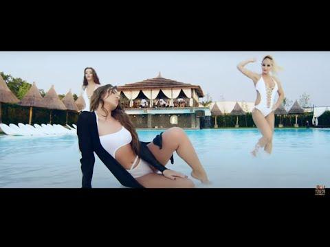 Xxx Mp4 Otilia Bilionera Official Video 3gp Sex