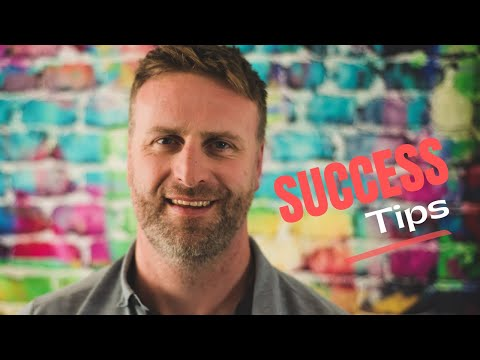 Scentsy Sales Training - How To Sell Scentsy at a Show - How To Sell Scentsy At A Fair