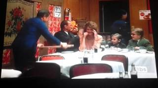 by merry christmas a christmas story 1983 chinese restaurant christmas eve