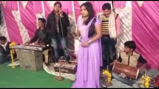 Rani Rangili  Rawat Laxman Singh Rawat khokhla