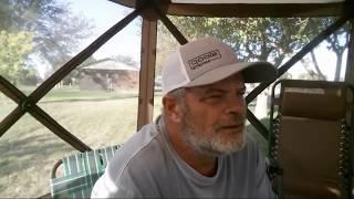 Tmt Live. Full-time Truck Camper Living Vlog
