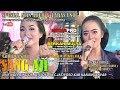 Download  FULL Cs.SANG AJI Spesial ATIN ADUH & LARAS UNO MP3,3GP,MP4