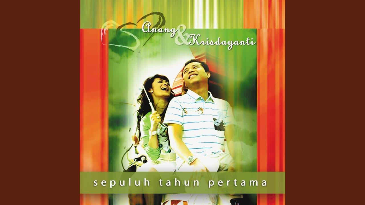 Download Anang & Krisdayanti - Di Hati MP3 Gratis