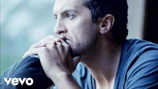 Luke Bryan - I Don