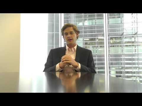 Internship in London - Finance Internships