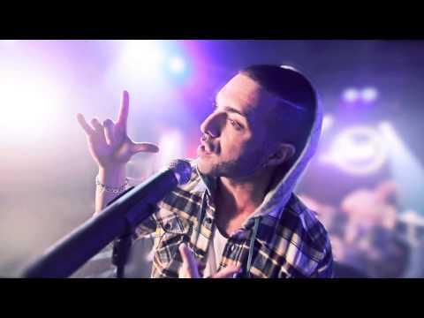 Xxx Mp4 Rasel Viven Feat Jadel Videoclip Oficial 3gp Sex