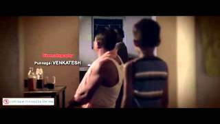 Naalai Mudhal Kudikkamatten| Movie Trailer 2
