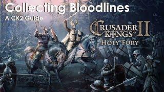 Elder Kings - Dwemer Contingency #5 - Stealing the Tools of
