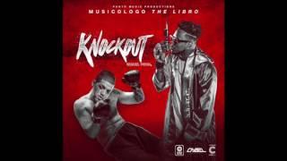 Musicologo The Libro - Knockout