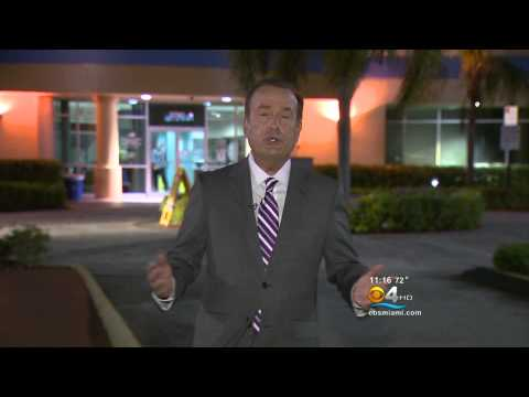 Florida Absentee Ballot Fraud