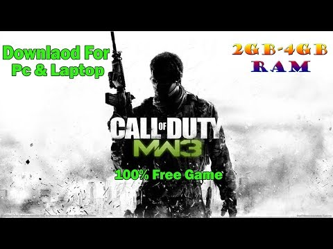 Best game for pc and Laptop full version for free 2018